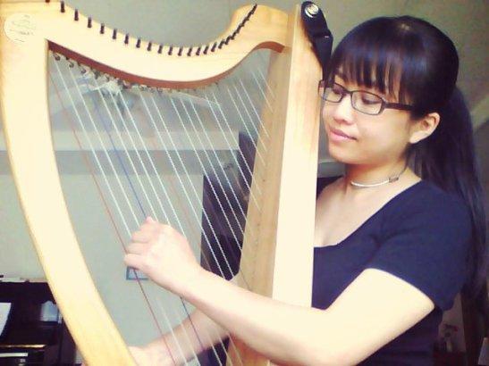 HarpPhoto6