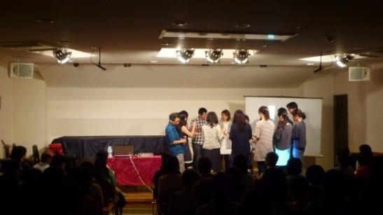 miyaji lecture2