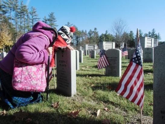 cemetery-269663_640