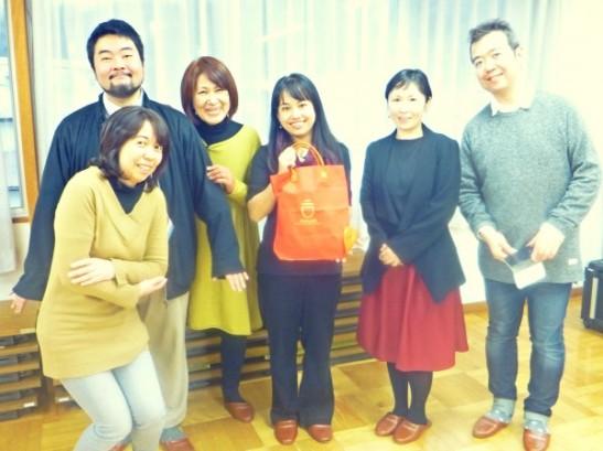 Iwate 12